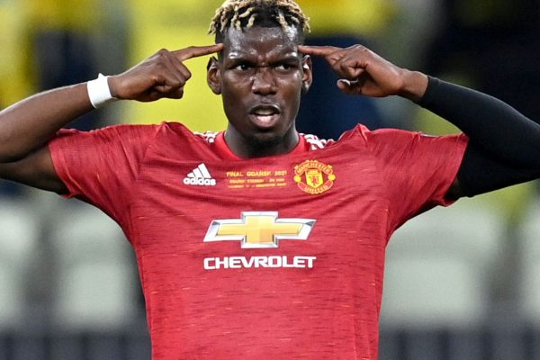 Paris Saint-Germain is unlikely to make an offer Paul Pogba this summer, according to Sky Sports